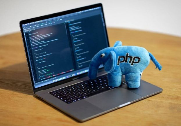 Backdoor added to PHP source code in Git server breach