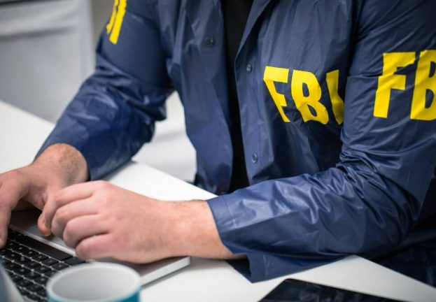 FBI teams up with 'Have I Been Pwned' to alert Emotet victims