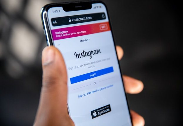 Instagram rolls out new features to help prevent cyberbullying