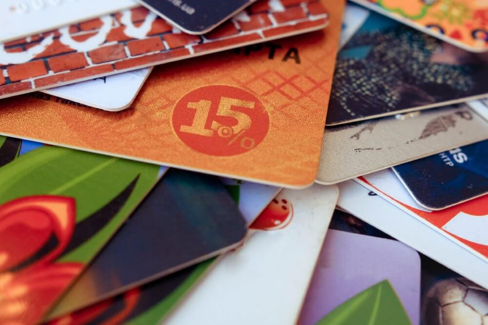 $38 million worth of gift cards stolen and sold on dark web