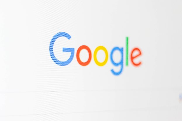 Google rushes out fix for zero‑day vulnerability in Chrome - We Live Security