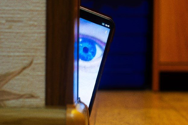 Mobile Devices Favor Malware and Phishing