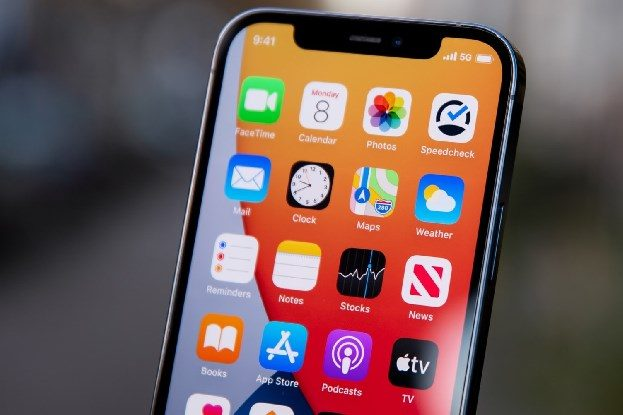 1 million d'applications à risque rejetées ou supprimées de l'App Store d'Apple en 2020