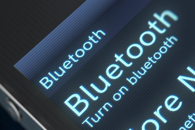 Bluetooth bugs could allow attackers to impersonate devices