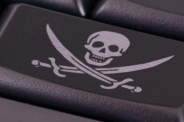 INTERPOL aims to deal a blow to digital piracy