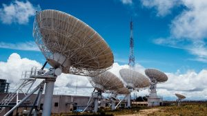 satellites-hacked-cybersecurity-space-ground-station