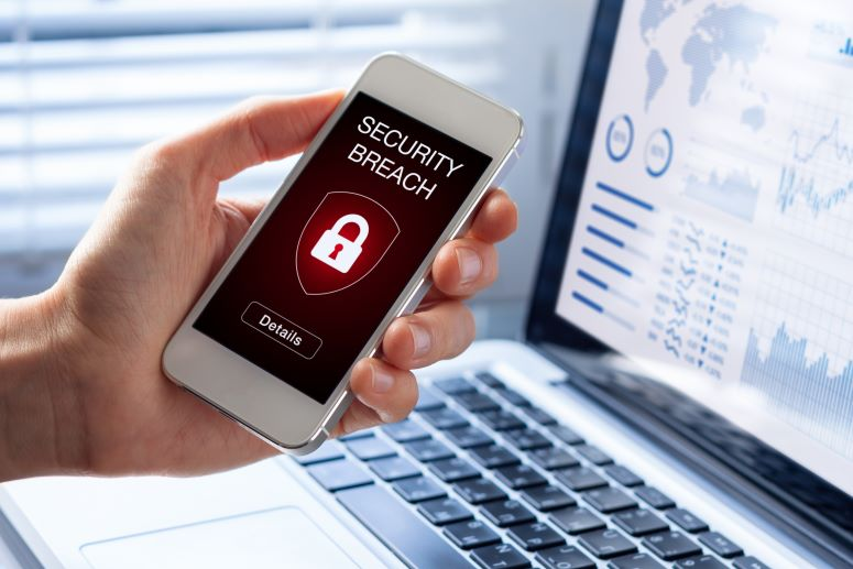 Tackling the insider threat to the new hybrid workplace