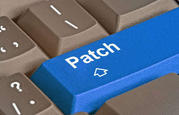 Microsoft Patch Tuesday fixes 13 critical flaws, including 4 under active attack