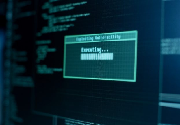 Cybersecurity agencies reveal most exploited vulnerabilities in the past two years