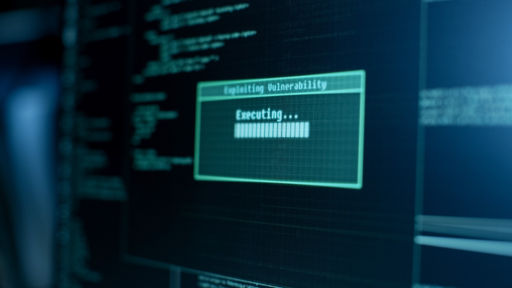 Leading cybersecurity agencies reveal list of most exploited vulnerabilities of the past 2 years