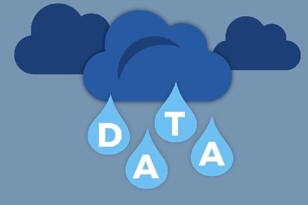 Data loss scenarios: Which are the most probable?