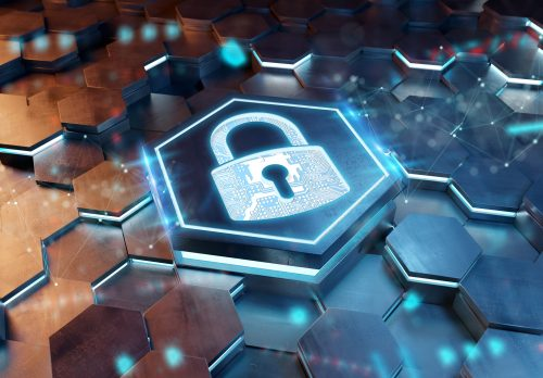 What is a cyberattack surface and how can you reduce it?