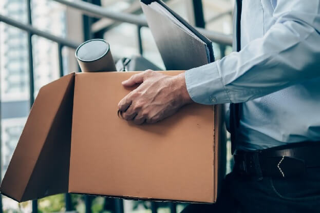 Employee offboarding: Why companies must close a crucial gap in their security strategy