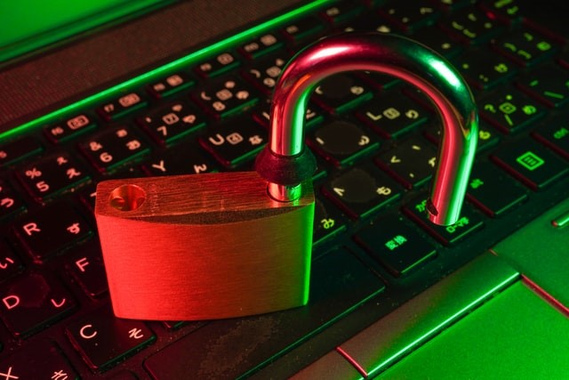 Ransomware cost US companies almost $21 billion in downtime in 2020