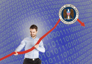 nsa-effect-on-growth-623x432